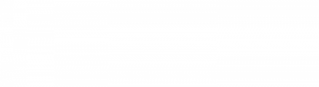 Coro Arambé